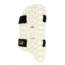 Woodworm Cricket Premier Thigh Pad