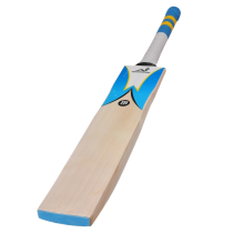 Woodworm Cricket IB 625 Cricket Bat Main