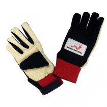 Woodworm Pro Series Chamois Inners