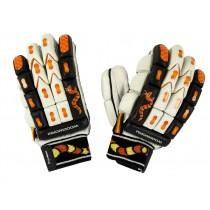 Woodworm Cricket Performance Batting Gloves