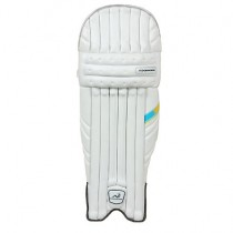 Woodworm Cricket IB 625 Junior Batting Pads