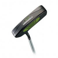 Forgan IWD Right Hand Putter Mk II