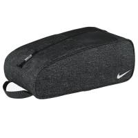 Nike Sports III Golf Shoe Tote