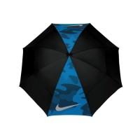 """Nike Golf 62"""" Windsheer Lite II Umbrella"""