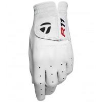 6 x TaylorMade R11 Golf Glove