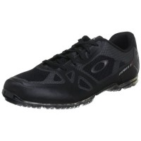 Oakley Cipher 2S Golf Shoes - Black