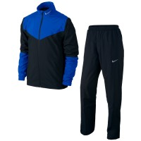 Nike Storm-Fit 2016 Waterproof Golf Suit