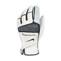 Nike Tech Xtreme IV Left Hand Golf Glove