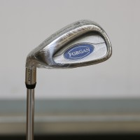 Forgan Heritage Irons - Mens Right Hand