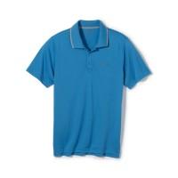 Oakley Standard Polo Shirt