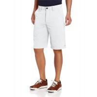 Oakley Take Shorts