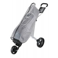 Stowamatic PVC Trolley Rain Cover