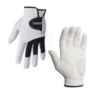 Forgan All Weather Golf Gloves