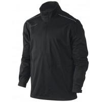 Nike Storm-Fit Mens Golf Jacket 2012