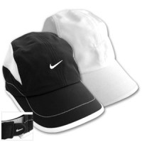 Nike Golf Ladies Mesh Cool Cap