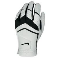 Nike Dura Feel VIII Golf Glove