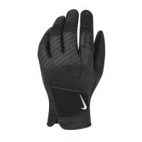 Nike Golf Tech Xtreme V Glove - Black