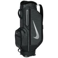 Nike Retro III GV Golf Cart Bag