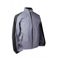 Adidas Mens Climaproof Storm Jacket