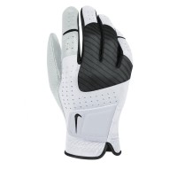 Nike Golf Tech Xtreme V Glove