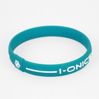 I-ONICS Power Sport Magnetic Band V2.0 Turquoise
