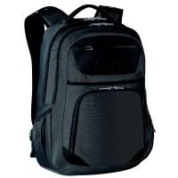 Nike Golf Departure II Backpack / Rucksacks