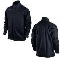 Nike Storm-Fit Mens Golf Jacket