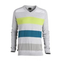 Oakley Configuration Sweater