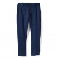 Oakley Cross Town Golf Trousers