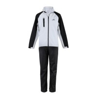Woodworm Golf V2 Waterproof Suit